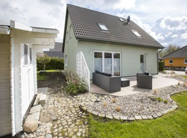 haus-mieten-rostock11